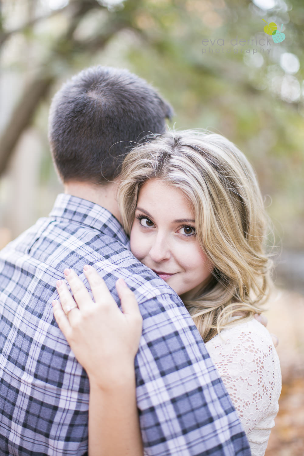 Albion-Hills-Photographer-Engagement-Session-Alanna-Matt-photography-by-Eva-Derrick-Photography-005.JPG