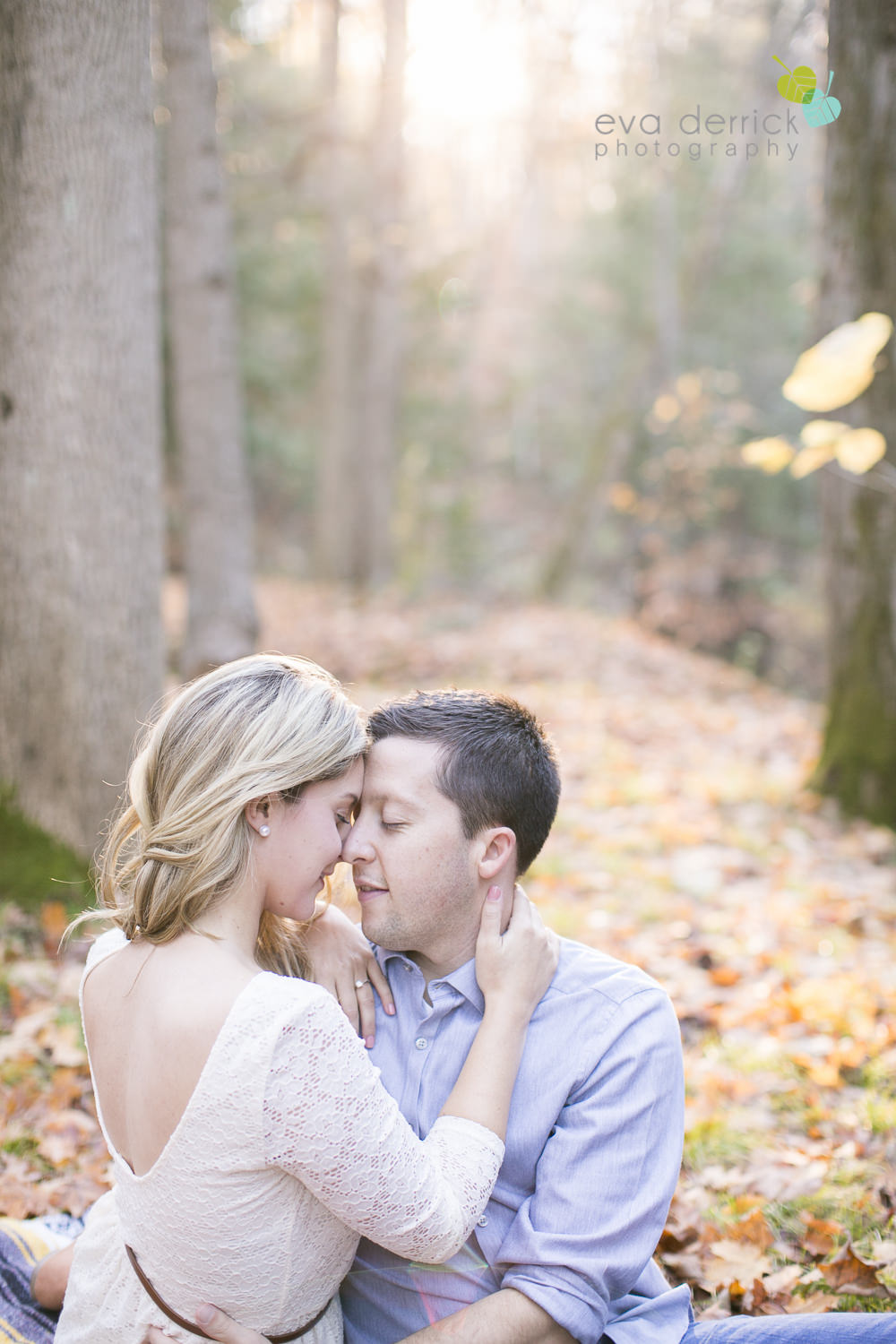 Albion-Hills-Photographer-Engagement-Session-Alanna-Matt-photography-by-Eva-Derrick-Photography-008.JPG