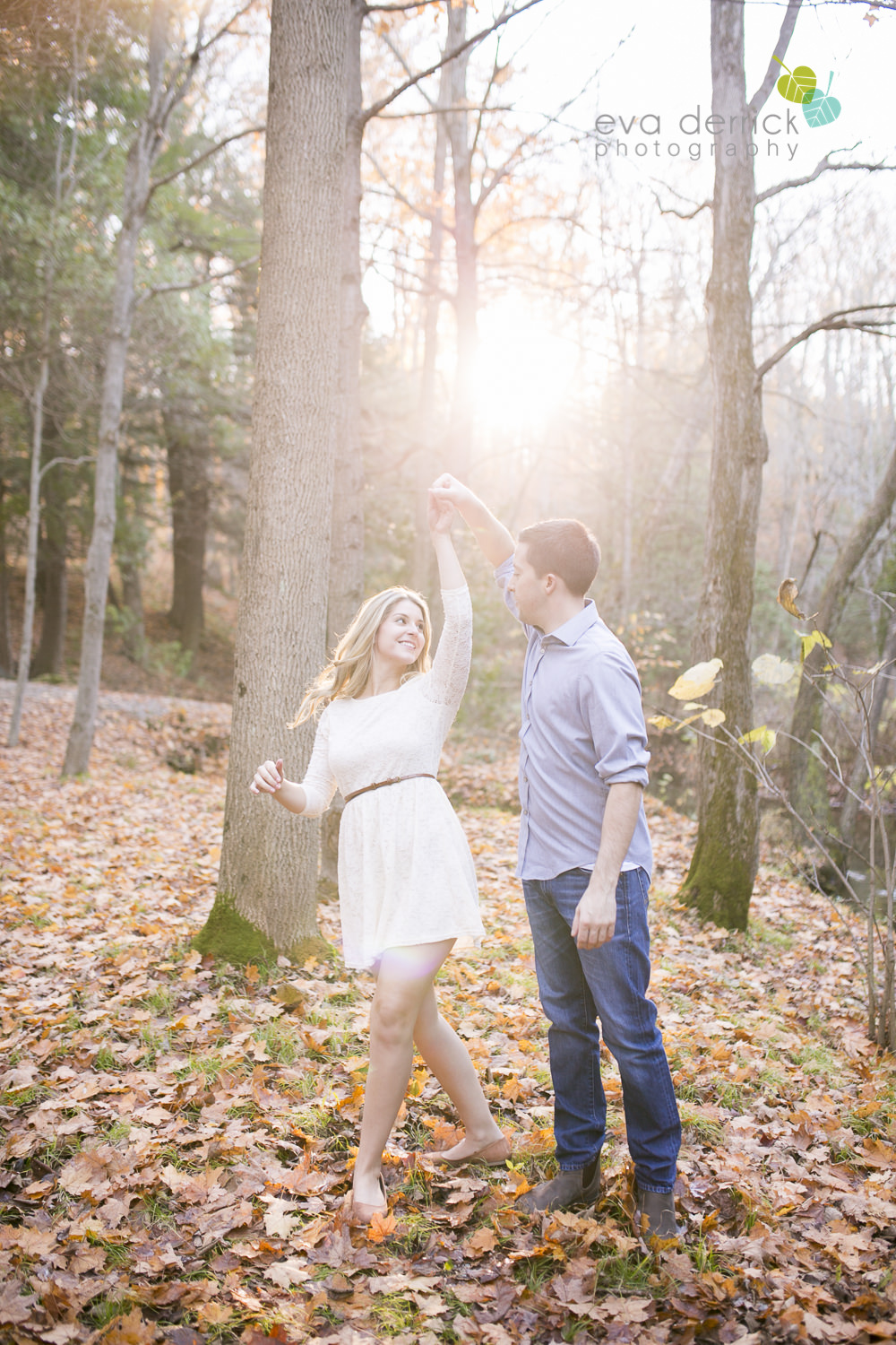 Albion-Hills-Photographer-Engagement-Session-Alanna-Matt-photography-by-Eva-Derrick-Photography-009.JPG