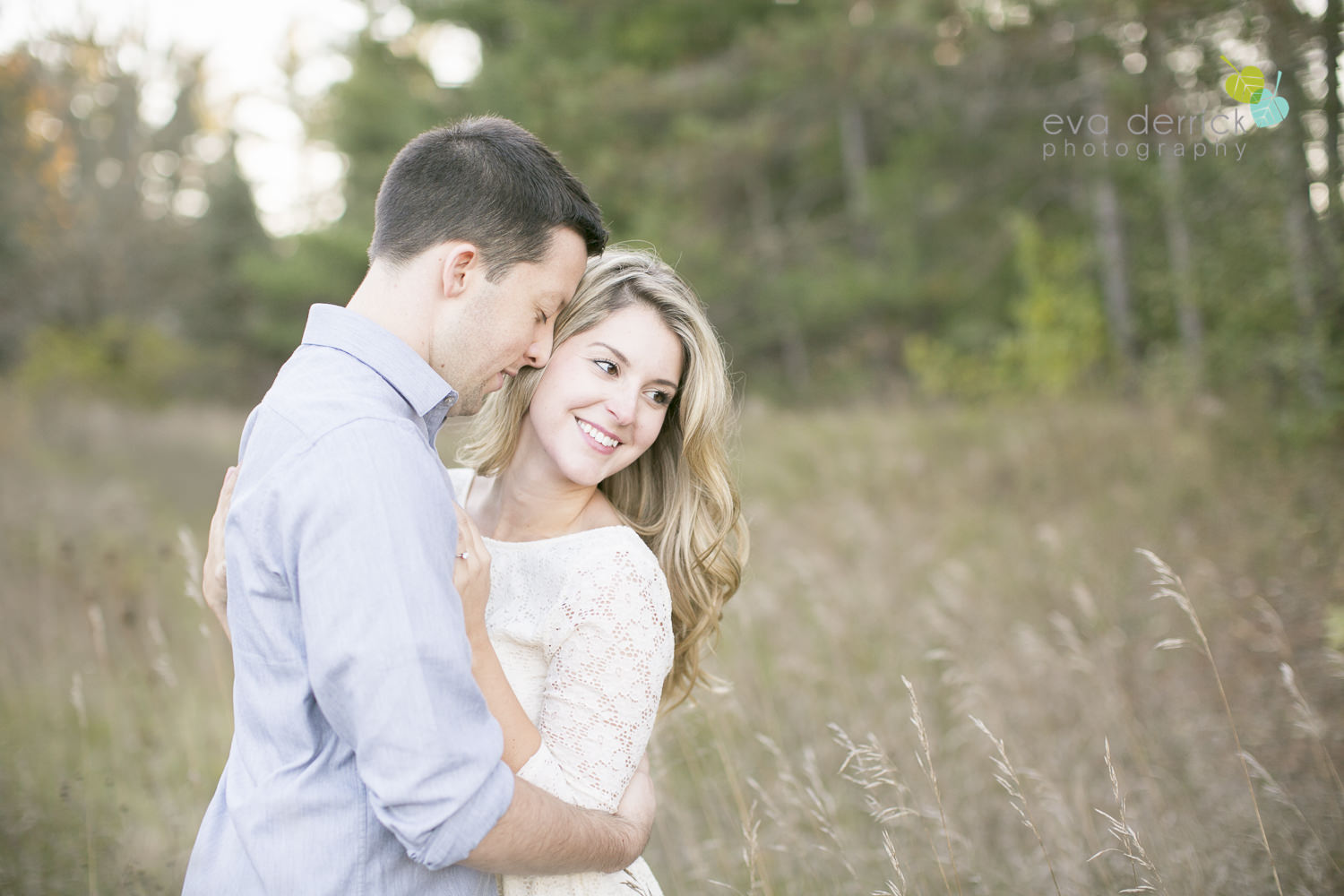 Albion-Hills-Photographer-Engagement-Session-Alanna-Matt-photography-by-Eva-Derrick-Photography-016.JPG