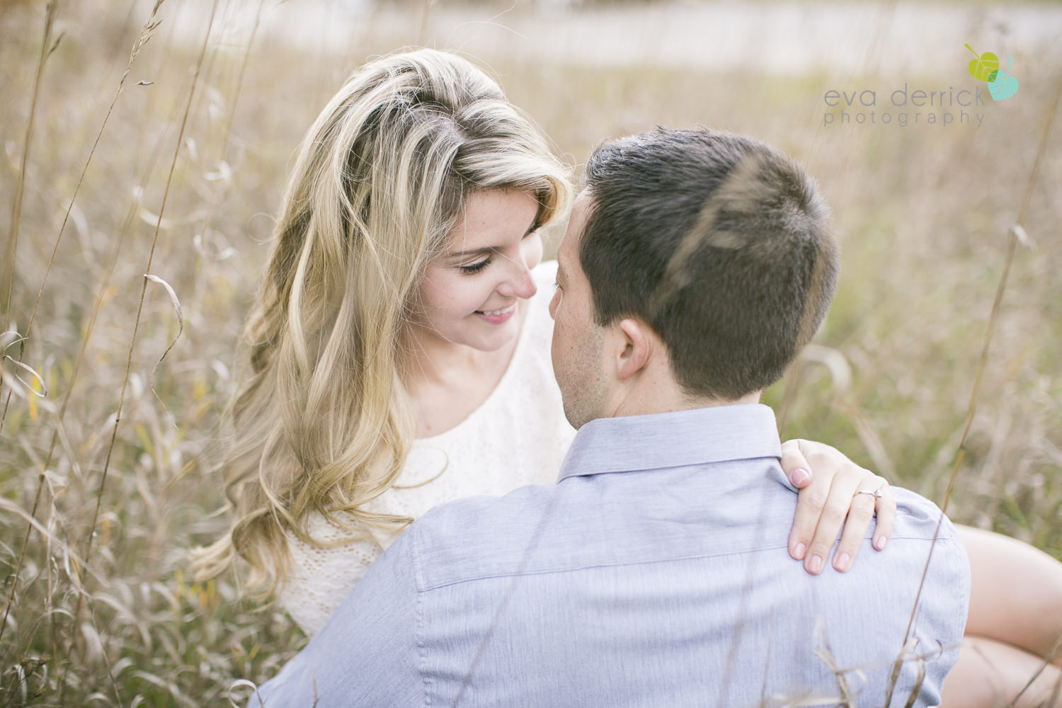 Albion-Hills-Photographer-Engagement-Session-Alanna-Matt-photography-by-Eva-Derrick-Photography-018.JPG