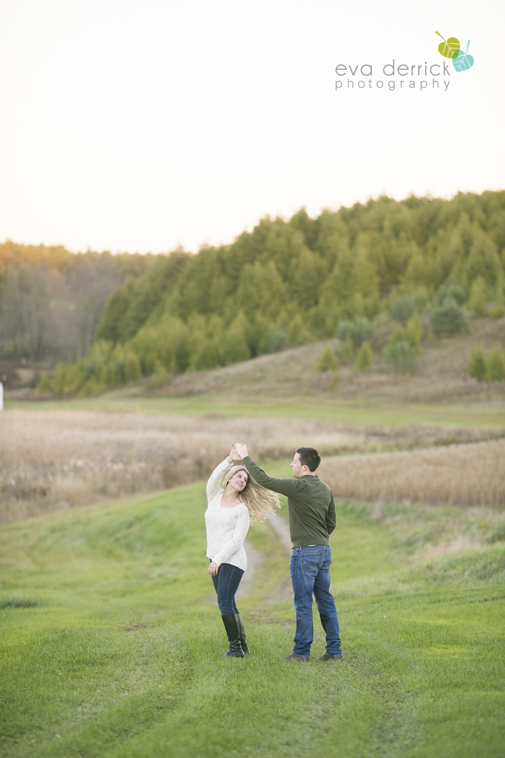 Albion-Hills-Photographer-Engagement-Session-Alanna-Matt-photography-by-Eva-Derrick-Photography-024.JPG