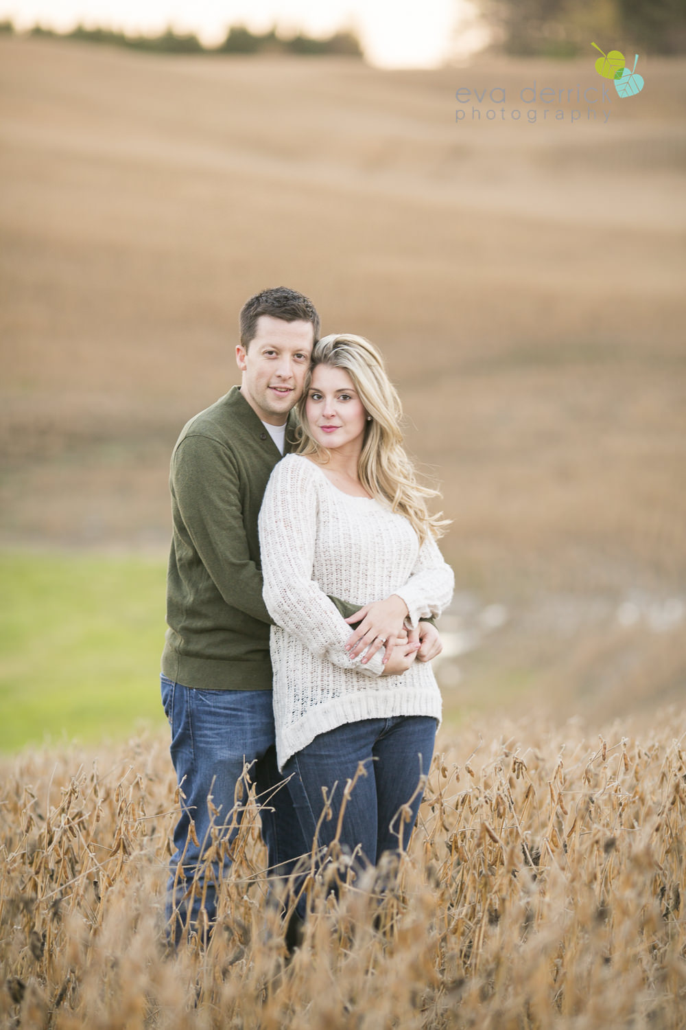 Albion-Hills-Photographer-Engagement-Session-Alanna-Matt-photography-by-Eva-Derrick-Photography-027.JPG