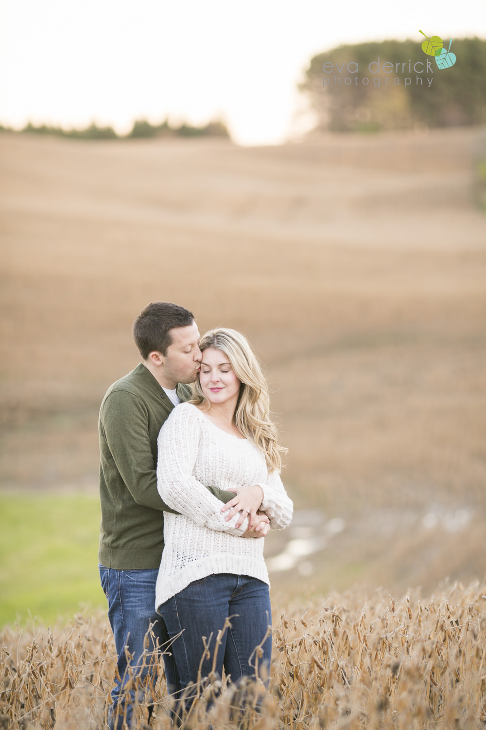 Albion-Hills-Photographer-Engagement-Session-Alanna-Matt-photography-by-Eva-Derrick-Photography-026.JPG