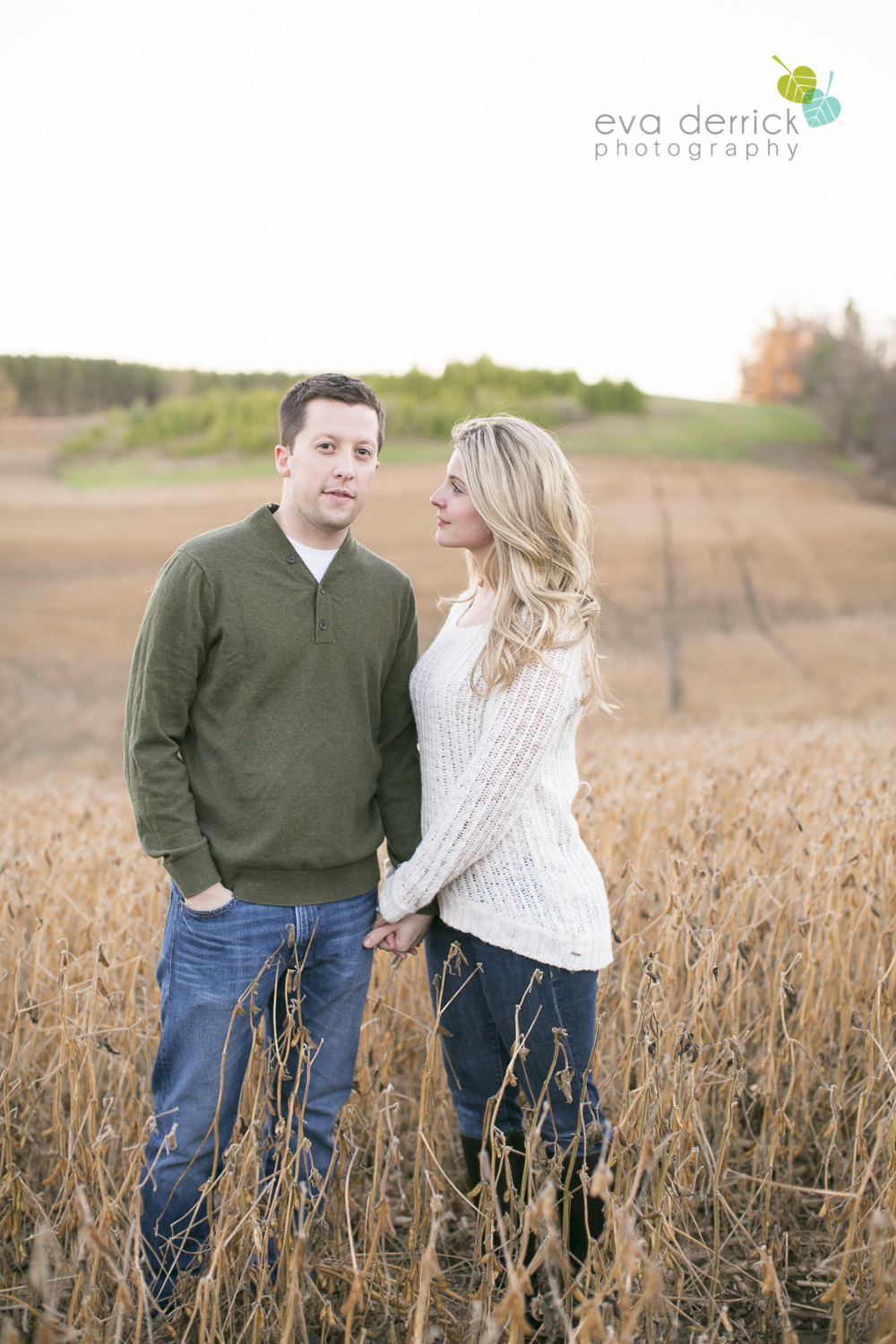 Albion-Hills-Photographer-Engagement-Session-Alanna-Matt-photography-by-Eva-Derrick-Photography-031.JPG