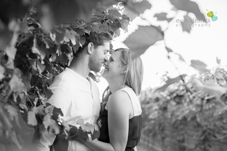 Niagara-Engagement-Photographer-Engagement-Session-Vineyard-Farm-Fields-Beth-Dan-photography-by-Eva-Derrick-Photography-011.JPG