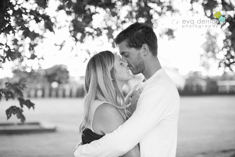 Niagara-Engagement-Photographer-Engagement-Session-Vineyard-Farm-Fields-Beth-Dan-photography-by-Eva-Derrick-Photography-019.JPG