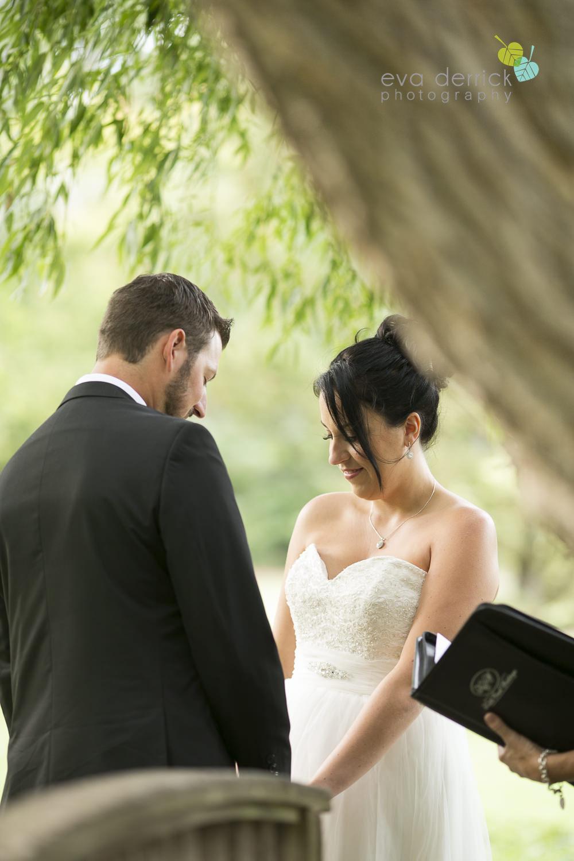School-of-Horticulture-Weddings-Niagara-Weddings-Niagara-Wedding-Photographer-photography-by-Eva-Derrick-Photography-001.JPG