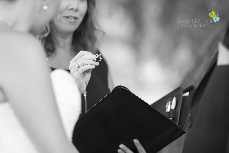 School-of-Horticulture-Weddings-Niagara-Weddings-Niagara-Wedding-Photographer-photography-by-Eva-Derrick-Photography-002.JPG