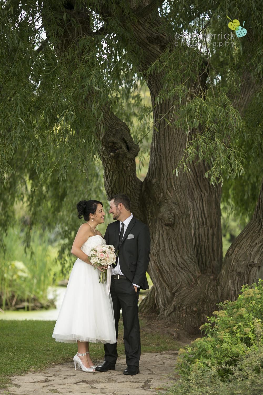 School-of-Horticulture-Weddings-Niagara-Weddings-Niagara-Wedding-Photographer-photography-by-Eva-Derrick-Photography-004.JPG