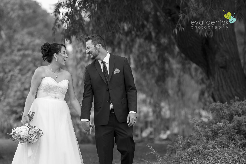 School-of-Horticulture-Weddings-Niagara-Weddings-Niagara-Wedding-Photographer-photography-by-Eva-Derrick-Photography-006.JPG