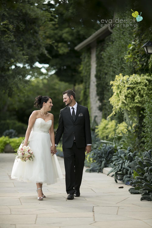 School-of-Horticulture-Weddings-Niagara-Weddings-Niagara-Wedding-Photographer-photography-by-Eva-Derrick-Photography-008.JPG