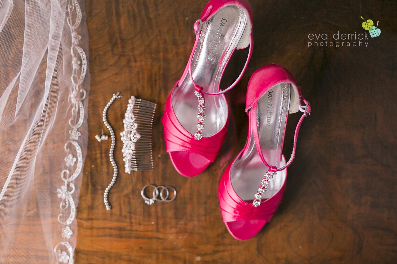 Queenston-Heights-Weddings-Niagara-Parks-Weddings-Niagara-Photographer-Queenston-Wedding-Photographer-photography-by-Eva-Derrick-Photography-003.JPG