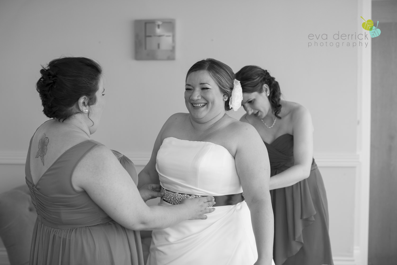 Queenston-Heights-Weddings-Niagara-Parks-Weddings-Niagara-Photographer-Queenston-Wedding-Photographer-photography-by-Eva-Derrick-Photography-006.JPG