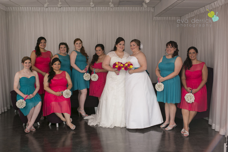 Queenston-Heights-Weddings-Niagara-Parks-Weddings-Niagara-Photographer-Queenston-Wedding-Photographer-photography-by-Eva-Derrick-Photography-009.JPG
