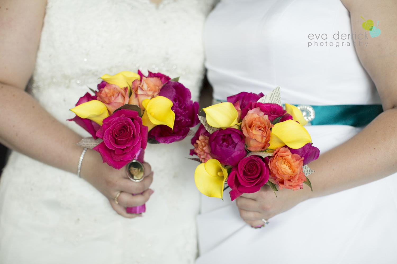 Queenston-Heights-Weddings-Niagara-Parks-Weddings-Niagara-Photographer-Queenston-Wedding-Photographer-photography-by-Eva-Derrick-Photography-010.JPG