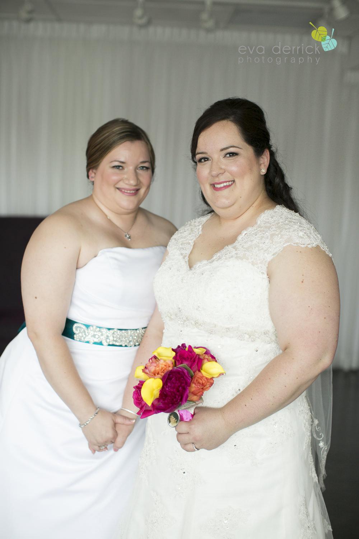 Queenston-Heights-Weddings-Niagara-Parks-Weddings-Niagara-Photographer-Queenston-Wedding-Photographer-photography-by-Eva-Derrick-Photography-011.JPG