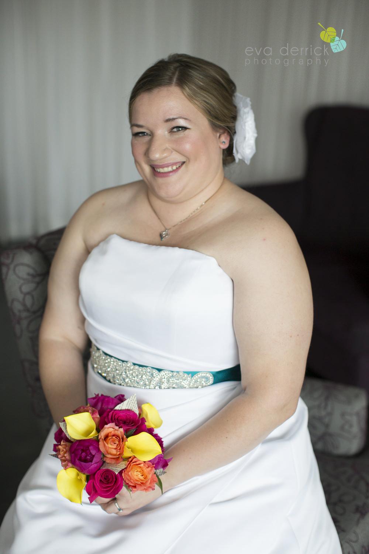 Queenston-Heights-Weddings-Niagara-Parks-Weddings-Niagara-Photographer-Queenston-Wedding-Photographer-photography-by-Eva-Derrick-Photography-012.JPG