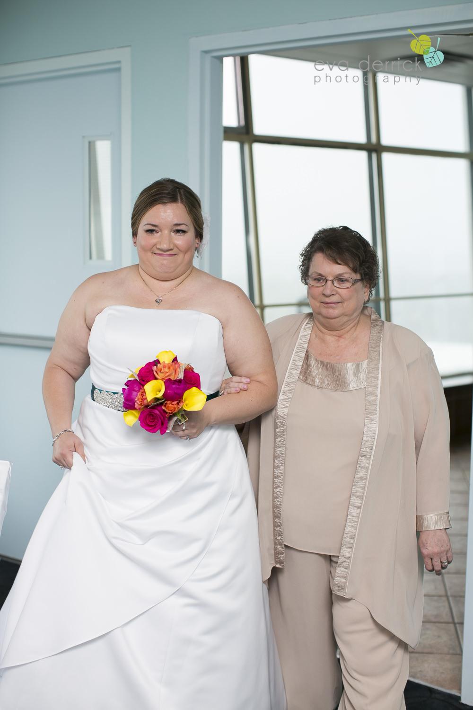 Queenston-Heights-Weddings-Niagara-Parks-Weddings-Niagara-Photographer-Queenston-Wedding-Photographer-photography-by-Eva-Derrick-Photography-013.JPG