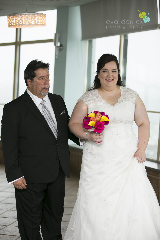 Queenston-Heights-Weddings-Niagara-Parks-Weddings-Niagara-Photographer-Queenston-Wedding-Photographer-photography-by-Eva-Derrick-Photography-014.JPG