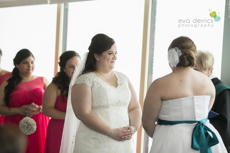 Queenston-Heights-Weddings-Niagara-Parks-Weddings-Niagara-Photographer-Queenston-Wedding-Photographer-photography-by-Eva-Derrick-Photography-015.JPG