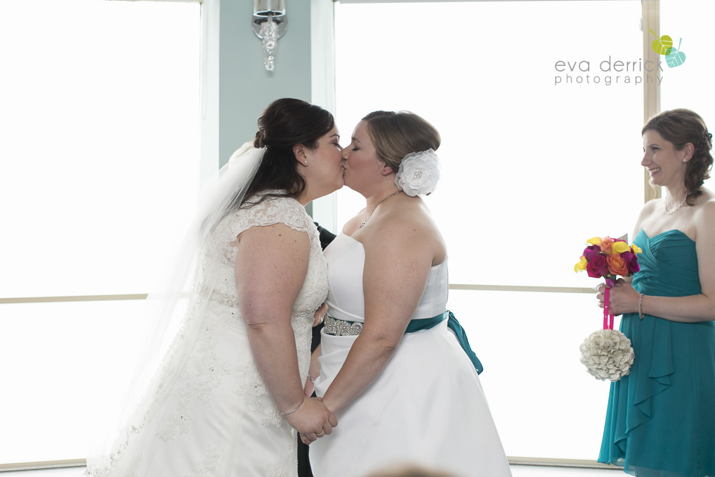 Queenston-Heights-Weddings-Niagara-Parks-Weddings-Niagara-Photographer-Queenston-Wedding-Photographer-photography-by-Eva-Derrick-Photography-017.JPG