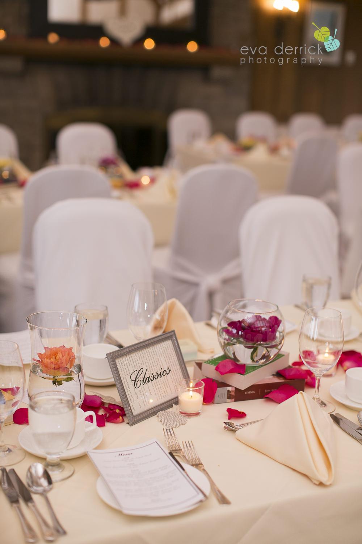 Queenston-Heights-Weddings-Niagara-Parks-Weddings-Niagara-Photographer-Queenston-Wedding-Photographer-photography-by-Eva-Derrick-Photography-019.JPG
