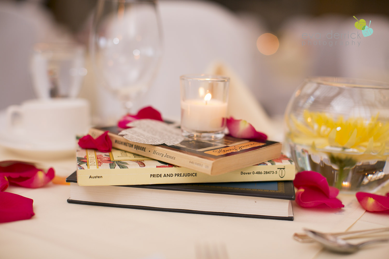Queenston-Heights-Weddings-Niagara-Parks-Weddings-Niagara-Photographer-Queenston-Wedding-Photographer-photography-by-Eva-Derrick-Photography-020.JPG