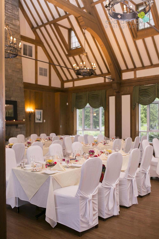 Queenston-Heights-Weddings-Niagara-Parks-Weddings-Niagara-Photographer-Queenston-Wedding-Photographer-photography-by-Eva-Derrick-Photography-021.JPG