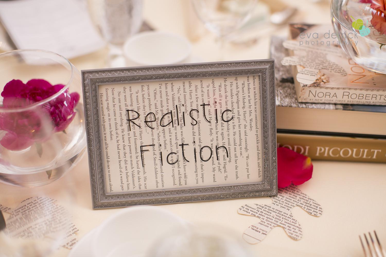 Queenston-Heights-Weddings-Niagara-Parks-Weddings-Niagara-Photographer-Queenston-Wedding-Photographer-photography-by-Eva-Derrick-Photography-022.JPG