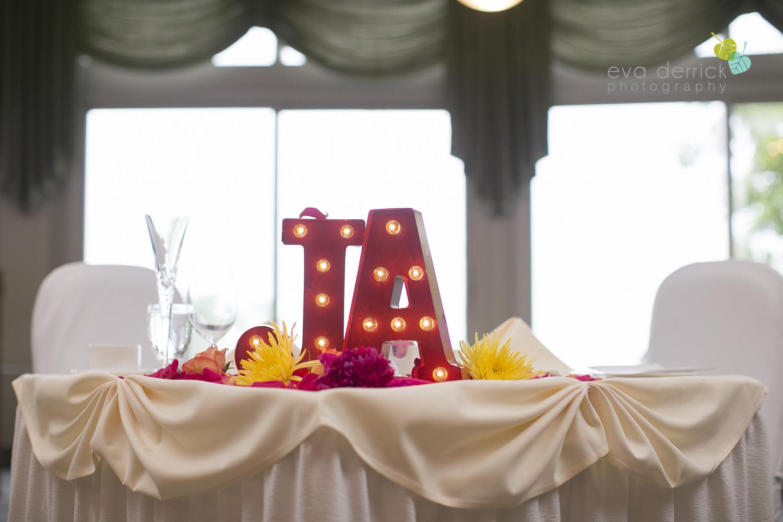 Queenston-Heights-Weddings-Niagara-Parks-Weddings-Niagara-Photographer-Queenston-Wedding-Photographer-photography-by-Eva-Derrick-Photography-023.JPG