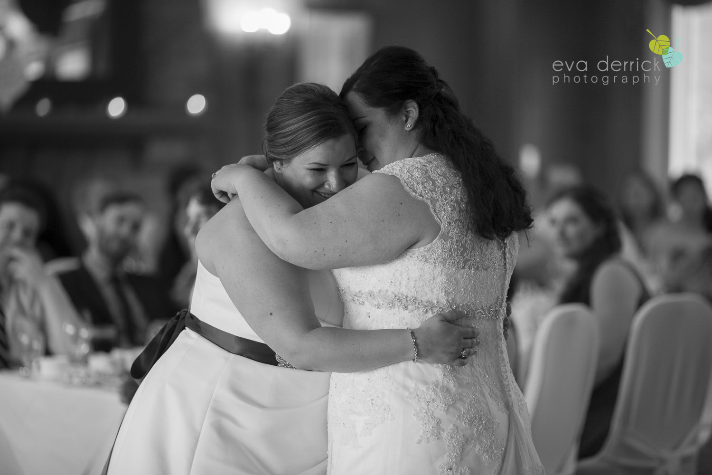 Queenston-Heights-Weddings-Niagara-Parks-Weddings-Niagara-Photographer-Queenston-Wedding-Photographer-photography-by-Eva-Derrick-Photography-029.JPG