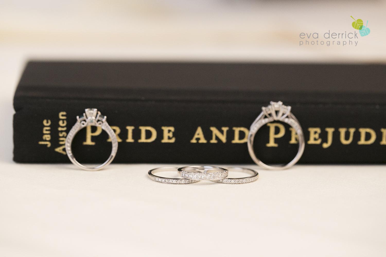 Queenston-Heights-Weddings-Niagara-Parks-Weddings-Niagara-Photographer-Queenston-Wedding-Photographer-photography-by-Eva-Derrick-Photography-030.JPG