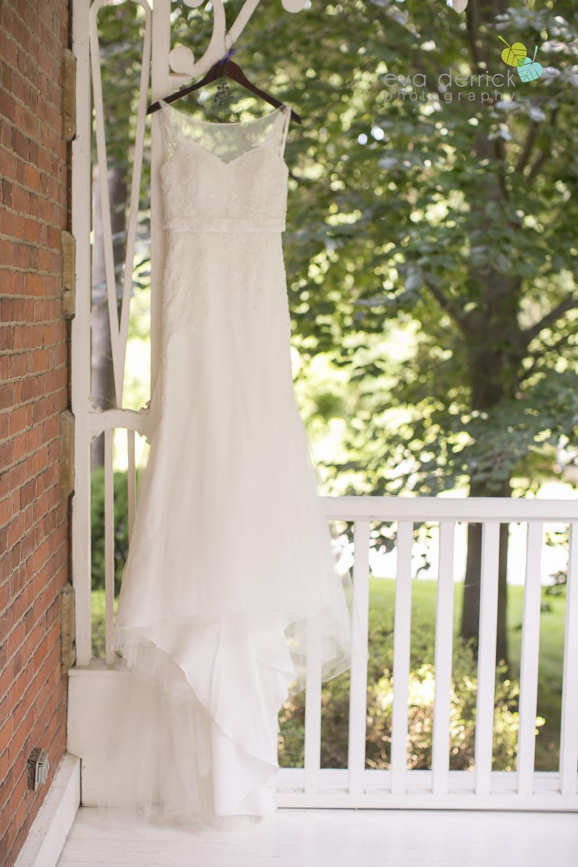 Kurtz-Orchards-Wedding-Niagara-Weddings-Niagara-Photographer-Queenston-Wedding-Photographer-photography-by-Eva-Derrick-Photography-011.jpg