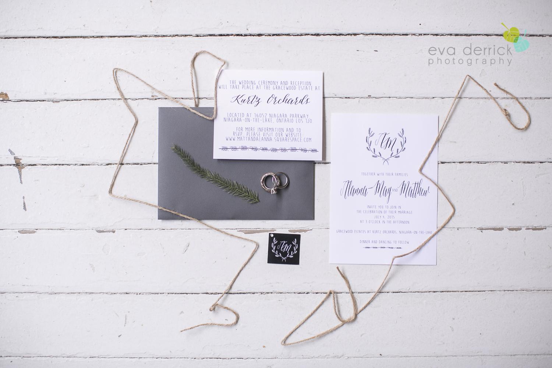 Kurtz-Orchards-Wedding-Niagara-Weddings-Niagara-Photographer-Queenston-Wedding-Photographer-photography-by-Eva-Derrick-Photography-015.jpg