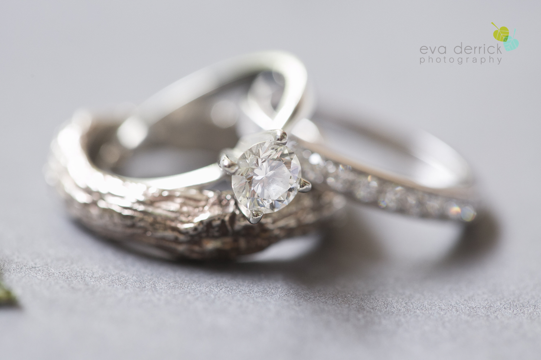 Kurtz-Orchards-Wedding-Niagara-Weddings-Niagara-Photographer-Queenston-Wedding-Photographer-photography-by-Eva-Derrick-Photography-016.jpg