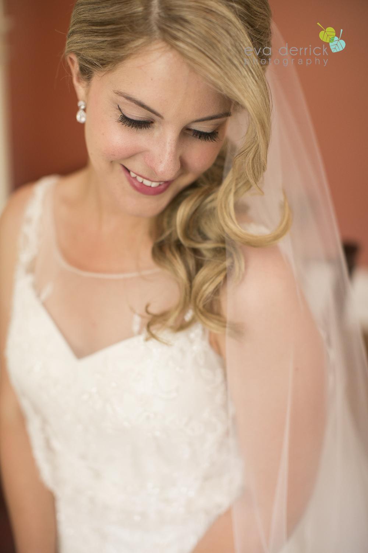 Kurtz-Orchards-Wedding-Niagara-Weddings-Niagara-Photographer-Queenston-Wedding-Photographer-photography-by-Eva-Derrick-Photography-019.jpg