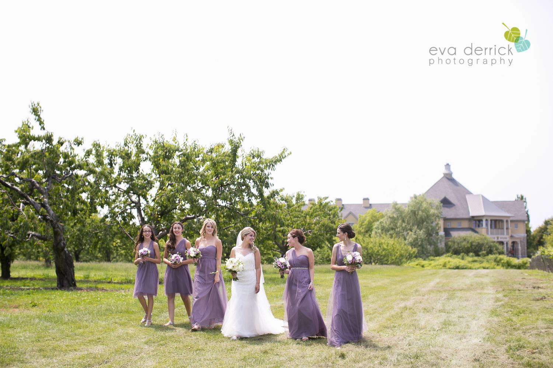 Kurtz-Orchards-Wedding-Niagara-Weddings-Niagara-Photographer-Queenston-Wedding-Photographer-photography-by-Eva-Derrick-Photography-022.jpg