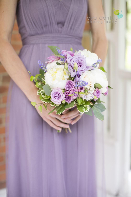 Kurtz-Orchards-Wedding-Niagara-Weddings-Niagara-Photographer-Queenston-Wedding-Photographer-photography-by-Eva-Derrick-Photography-024.jpg