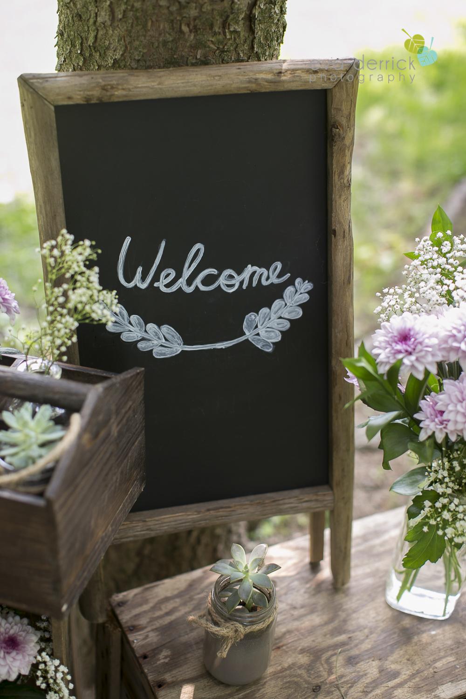 Kurtz-Orchards-Wedding-Niagara-Weddings-Niagara-Photographer-Queenston-Wedding-Photographer-photography-by-Eva-Derrick-Photography-027.jpg