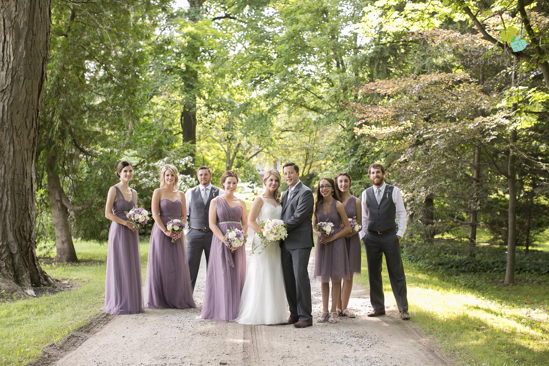 Kurtz-Orchards-Wedding-Niagara-Weddings-Niagara-Photographer-Queenston-Wedding-Photographer-photography-by-Eva-Derrick-Photography-036.jpg