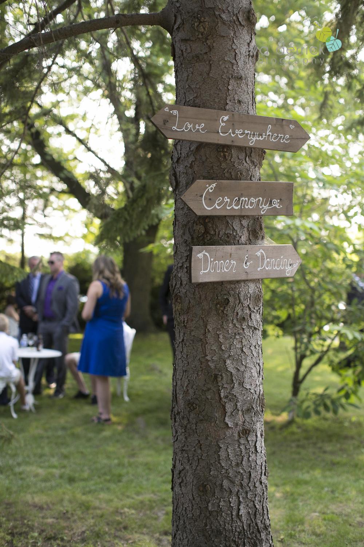 Kurtz-Orchards-Wedding-Niagara-Weddings-Niagara-Photographer-Queenston-Wedding-Photographer-photography-by-Eva-Derrick-Photography-046.jpg