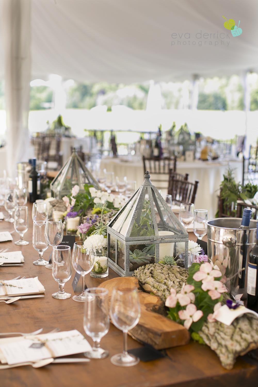 Kurtz-Orchards-Wedding-Niagara-Weddings-Niagara-Photographer-Queenston-Wedding-Photographer-photography-by-Eva-Derrick-Photography-048.jpg