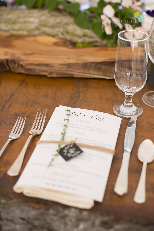Kurtz-Orchards-Wedding-Niagara-Weddings-Niagara-Photographer-Queenston-Wedding-Photographer-photography-by-Eva-Derrick-Photography-049.jpg