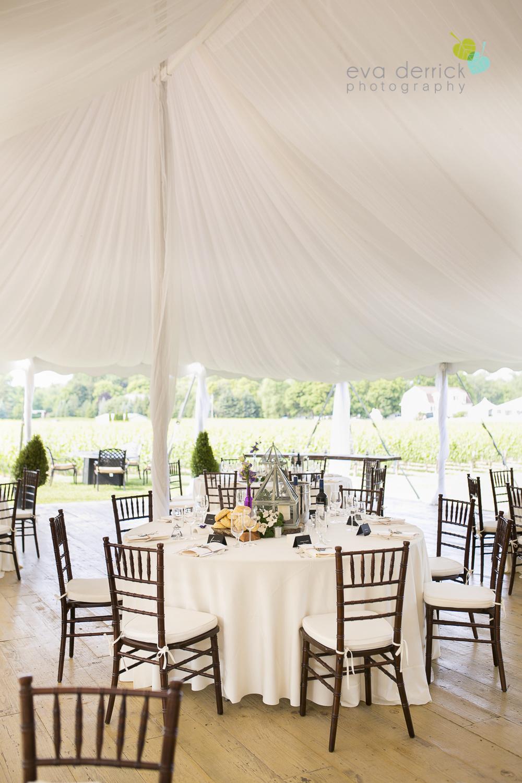 Kurtz-Orchards-Wedding-Niagara-Weddings-Niagara-Photographer-Queenston-Wedding-Photographer-photography-by-Eva-Derrick-Photography-050.jpg