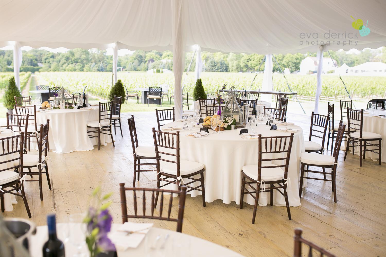 Kurtz-Orchards-Wedding-Niagara-Weddings-Niagara-Photographer-Queenston-Wedding-Photographer-photography-by-Eva-Derrick-Photography-051.jpg