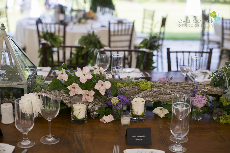 Kurtz-Orchards-Wedding-Niagara-Weddings-Niagara-Photographer-Queenston-Wedding-Photographer-photography-by-Eva-Derrick-Photography-053.jpg