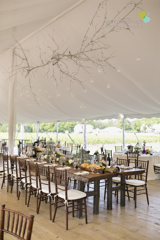 Kurtz-Orchards-Wedding-Niagara-Weddings-Niagara-Photographer-Queenston-Wedding-Photographer-photography-by-Eva-Derrick-Photography-054.jpg