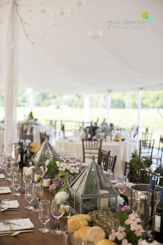 Kurtz-Orchards-Wedding-Niagara-Weddings-Niagara-Photographer-Queenston-Wedding-Photographer-photography-by-Eva-Derrick-Photography-055.jpg