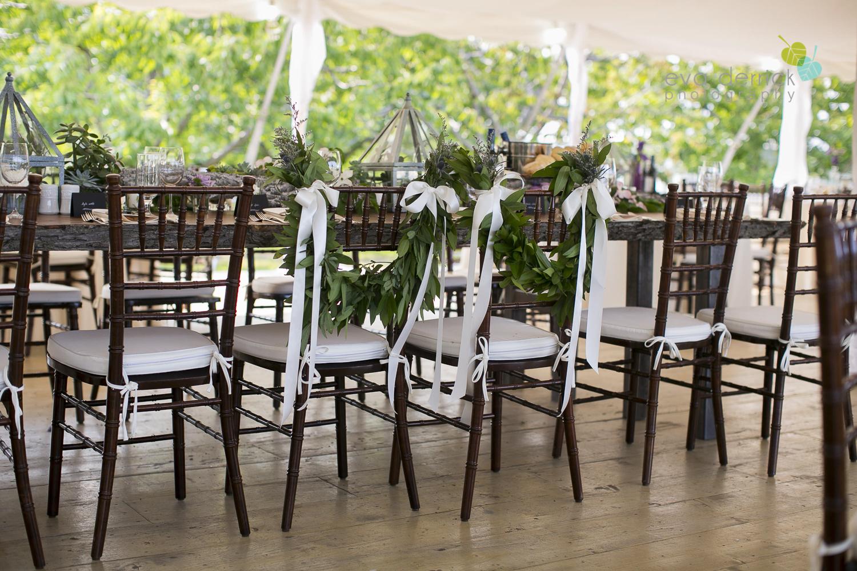 Kurtz-Orchards-Wedding-Niagara-Weddings-Niagara-Photographer-Queenston-Wedding-Photographer-photography-by-Eva-Derrick-Photography-057.jpg